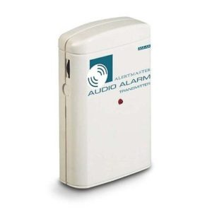 Clarity/Ameriphone AMAX AlertMaster Audio Alarm Monitor