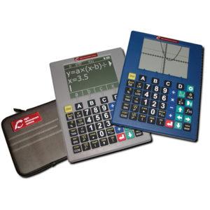 SciPlus Calculator