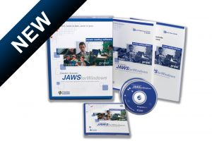 new-freedom-scientific-jaws-software