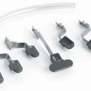 Clavier unimanuel - Extension pour Perkins