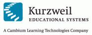 Kurzweil 3000 - Traitement de texte adapté