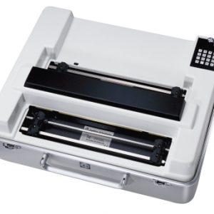 Braille Express 150 - Imprimante Braille