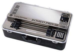 Romeo Pro 50 - Imprimante Braille