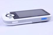 Zoomax Capture - Vidéoloupe portable