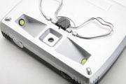 Zoomax Butterfly - Vidéoloupe portable