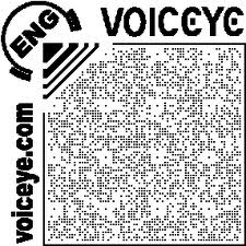 VOICEYE PC-Mate
