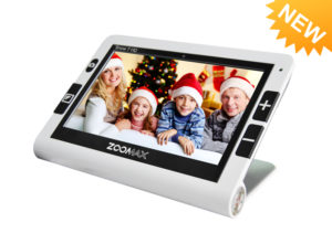 ZooMax Snow 7HD