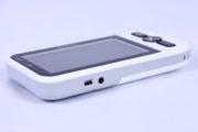 Zoomax Snow - Vidéoloupe portable