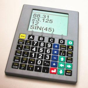 SciPlus 2200