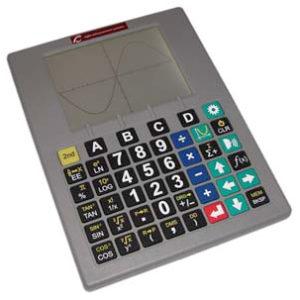 SciPlus 2500