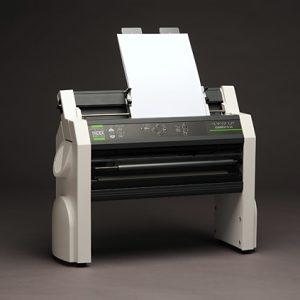 INDEX Everest-D V4 - Imprimante braille