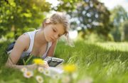 76-compact-5_-girl-in-the-grass