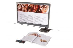 clearview-c-flex-with-reading-table-2_lr
