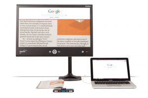 clearview-c-flex-with-twinview-and-laptop_lr