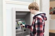 compact-touch-hd_atm