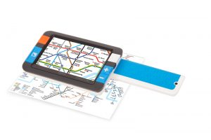 cp-hd-front-right-with-handle-open_subway-map_lr