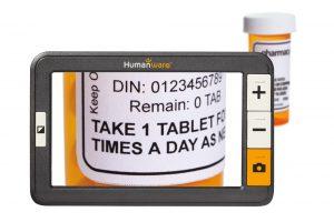 explore_5_product_medication