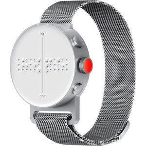 montre-braille-connectee-dotwatch-01